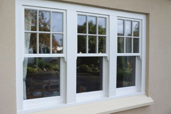 6f54c31c296c30ae4c5eaccc5309b253-double-glazed-sash-windows-wooden-sash-windows7800B9D5-7173-2824-0BE2-95AE79CF30C1.jpg