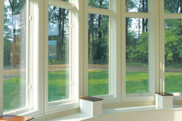 weather-shield-casement-windows46A0CE40-0FCE-14D0-4E0C-8A222EEE540A.jpg